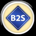 badge-b2s