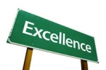 personalexcellence2