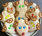 reindeercookies
