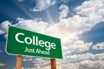 College_Ahead
