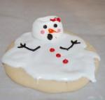 meltingsnowmancookie