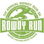 t-RowdyRunners