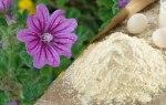 flower-flour