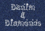 Denim_And_Diamonds