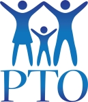 PTO-logo-blue-vertical