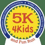 t-5K4Kids-Logo
