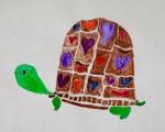 turtlepic