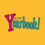 Yearbooks-182x182-Y-LOGO