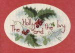 hollyivystitchery