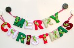 merry+christmas+pictures