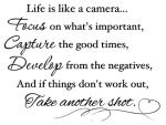 lifecamera