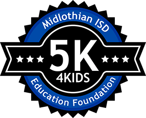 5K-4Kids-Logo