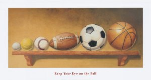 keep-your-eye-on-the-ball
