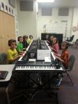 pianolab1