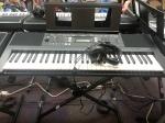 pianolab3