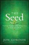 seed400