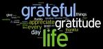 gratitudewordle2
