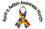 april-is-autism-awareness-month