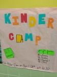 KinderKamp1