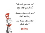 dr.seuss-quote
